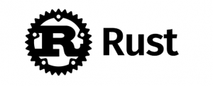 Rust from Mozilla