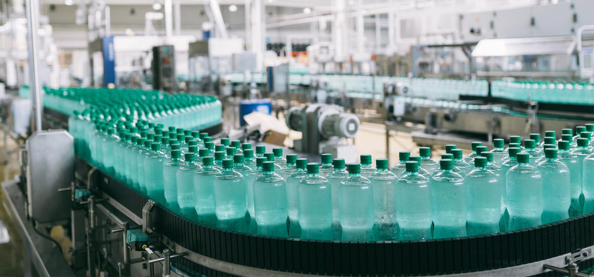 Engineering with bioplastics | Cambridge Consultants